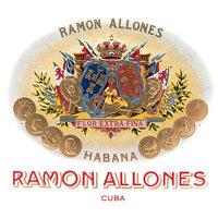 A Ramón Allones szivar jelenleg is gyártásban lévő alap méretei és a Magyarországon kapható Specially Selected ára