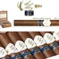 La Ley Cigar - Nicaragua