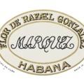 Flor de Rafael Gonzalez - Marquez - Habana