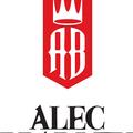 Alec Bradley Szivarok Amerikából