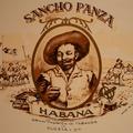 Néhány szó a kubai Sancho Panza szivarokról