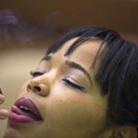 Longest Cigar Ash - Hosszú Szivarhamu Verseny