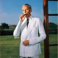 Legendás Szivarosok - Muhammad Ali Jinnah Pakisztán alapító atyja