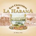 San Cristóbal de la Habana Szivar Története és Méretválasztéka