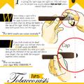 A szivar vágás szabályai