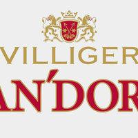 A Villiger San'Doro sorozatának szivarjai