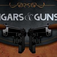 Cigars & Guns