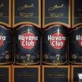 A legjobb 5 kubai rum - Cigarmonkeys Rum Kóstoló