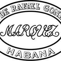 Szivarklub - Rafael Gonzalez - Perlas