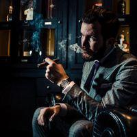 Dohányzóhely kijelölése nélkül is lehet dohányozni