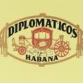 Diplomaticos - Habana