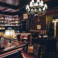 Cohiba Atmosphere Prague - A cseh elvtársak is tudnak hol szivarozni