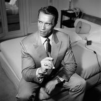 A legvidámabb szivaros - Arnold Schwarzenegger