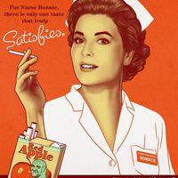 Dohányzás az Egészségügyben