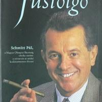 A Szivarozás az utolsó kockázatmentes élvezet - Schmitt Pál