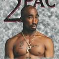 2Pac - Tupac Amaru Shakur