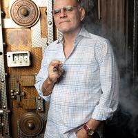 Ernesto Perez Carrillo