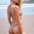 Bikinik Tenger Szivarok