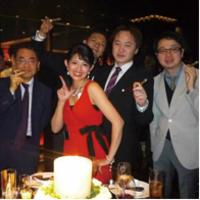 Szivarklub Japánban