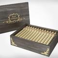 Millió dolláros szivarfüst