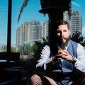 Egy szerb srác a szomszédból, aki a szivarozástól lett világhírű