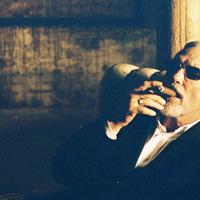 Dennis Hopper a Szivarlegenda