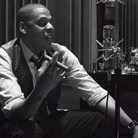 Jay-Z kedvecei a Montecristo és a Partagas