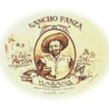 Sancho Panza - Habana - Gran Fabrica de Tobacos de Cuesta y Cia