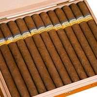 A 11 legjobb kubai szivar 2017-ben a Cigar Aficionado Magazin értékelése alapján