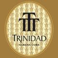 Trinidad - Habana - Cuba