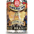 Alec Bradley Cigar Rings