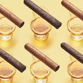 Melyik ital melyik szivarhoz passzol?
