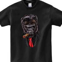 T-Shirt - Szivaros pólók mindennapi viseletre