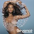 Beyoncé világsztár aki szivarozik