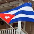 Karib-tenger, Kuba, Szivarozó emberek fotói