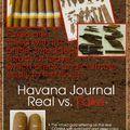Hogyan ismerheted fel a hamis kubai szivart?