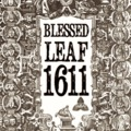 Ezra Zion Cigars - Blessed Leaf 1611