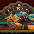 Cielo - La Unica - Oliva - Cuban Parejo - La Bohéme