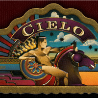Cielo - La Unica - Oliva - Cuban Parejo - La Bohéme - Szivargyűrűk