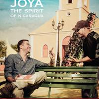 Joya de Nicaragua Plakátok