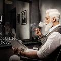 Adeel Khalid Cigar - Pakistan