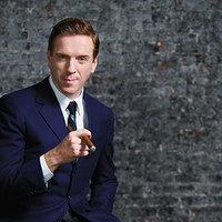 Billions - Milliárdok Nyomában - Damian Lewis szivarozik és dohányzik