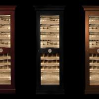 Maklary Cabinet Humidors