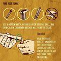 Amit egy Szivarimádónak biztosan tudnia kell a szivarozásról