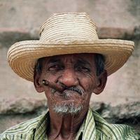Kávé, szivar, szex a hosszú élet titka Kubában