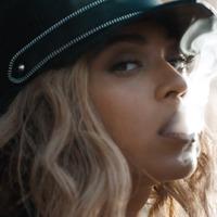 Szivarozás - Hírességek - Sztárok - Beyoncé Knowles