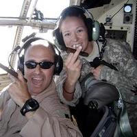 Katona Nők Szivarral