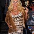 WWE WWF Diva - Terri Runnels