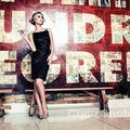 H. Upman Legacy reklámfotók - Cigar Snob Magazin