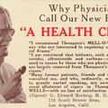 Egészségmegörző Szivarozás - A Doktor Bácsi is ezt Ajánlja